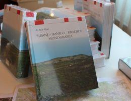 Biranj - Danilo -Kraljice Monografija (3)