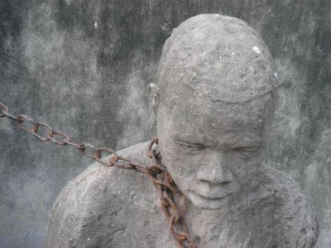 muzej robova