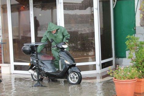 Poplava Dolac 015