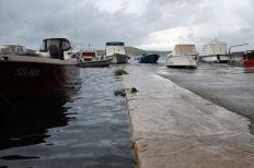 Poplava Dolac 048