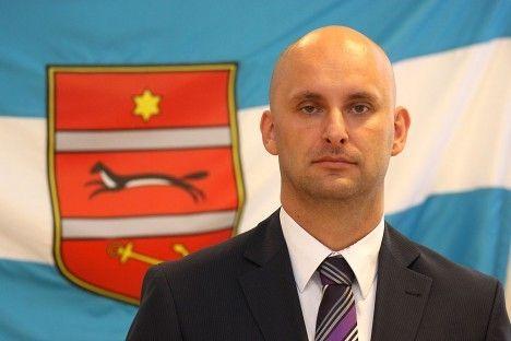 Potrošeni ministar Tolušić uživa, kaže, 'apsolutno' povjerenje premijera (?!)