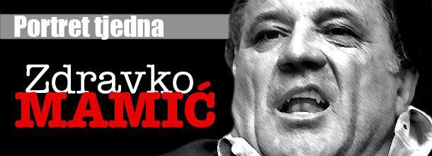 portret_tjedna_mamic_post