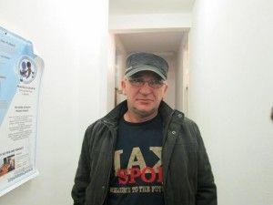 Branko Huđiković