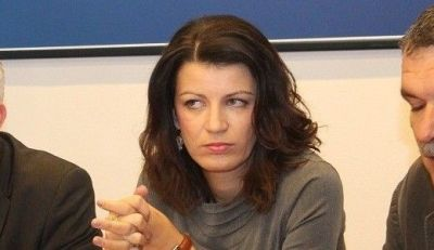 SDP-ovci Ivan Klarin i Mirko Antunović prozvali Josipu Rimac za nezakonito postupanje i pritisak na slobodu medija
