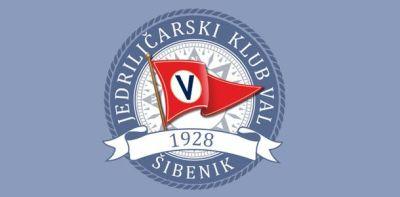 JK Val moli potporu za putovanje dvojice mladih jedriličara na EU prvenstvo u Norveškoj