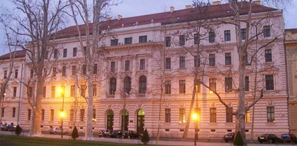 Županijski_sud_u_Zagrebu