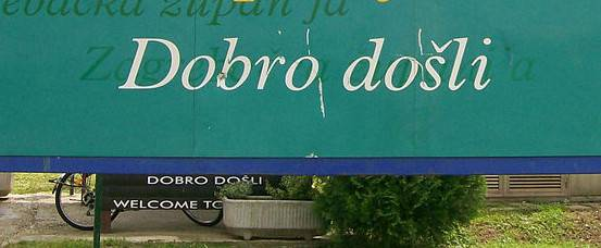 667px-Dobro_došli_-_Zagrebačka_županija