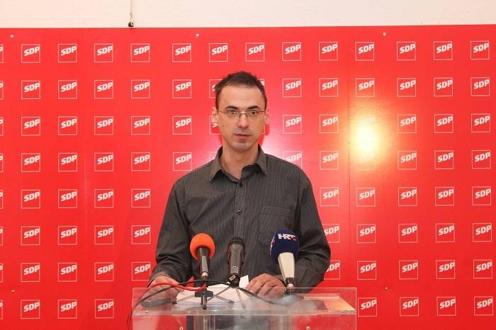 Mirko Antunović (23)