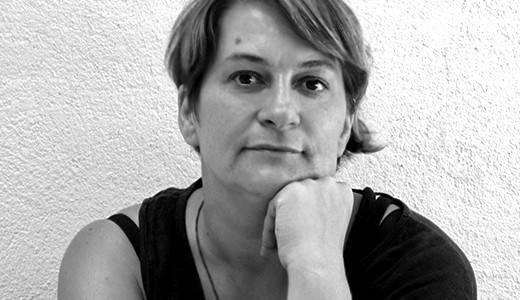 Oriana Kunčić, prva Hrvatica članica žirija u povijesti Berlinalea