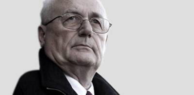 Dok kažeš 'lex': DORH se žali na odluku o izručenju Perkovića – za koju se zalagao