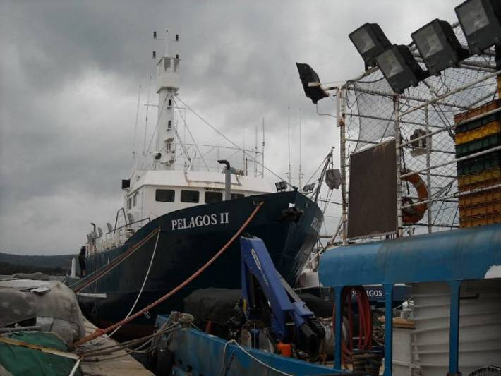 ribar gotovina7
