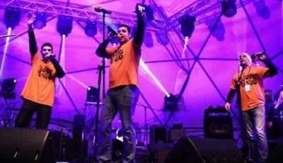 'Stavi riči na papir' – šibenska hip-hop grupa 022 ima novi singl
