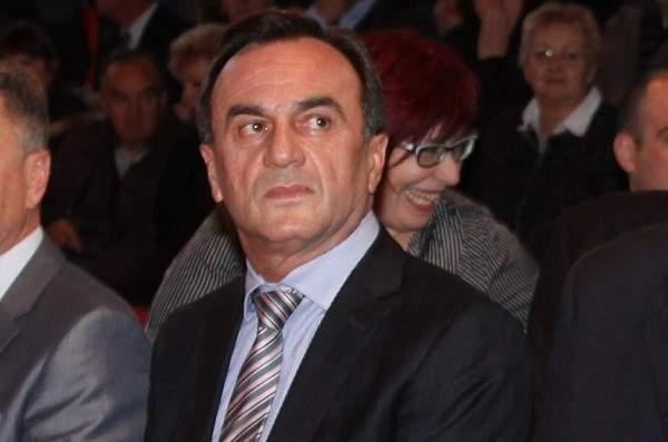 Ante Kulušić na 24. obljetnici HDZ-a u Šibeniku 065 - kopija