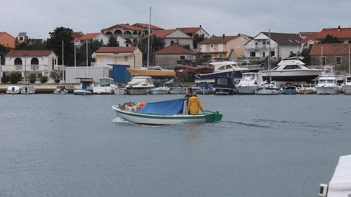 Jezera 091