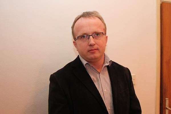 Krešimir Šakić novi ravnatelj Nacionalnog parka Krka