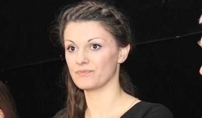 Nera Gojanović Kljajić popustila pod pritiskom: 'Dajem mandat na raspolaganje'