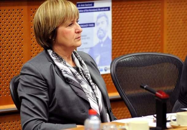 Ruža Tomašić (Foto HSP AS) (10)