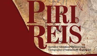 Počinju Dani turske kulture u Šibeniku