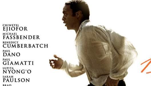 Oscar 2014: '12 godina ropstva' najbolji film, 'Gravitacija' pokupila najviše kipića