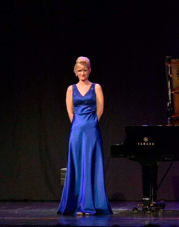 Gordana Pavić - Koncert u HNK Šibenik (Foto A. Baranić) (13)