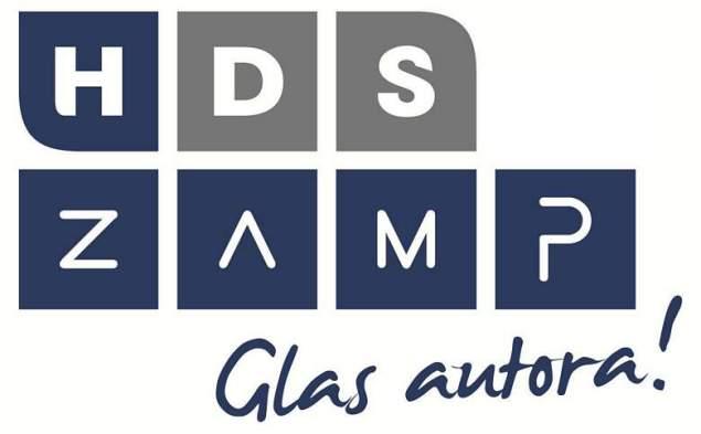 HDS-ZAMP
