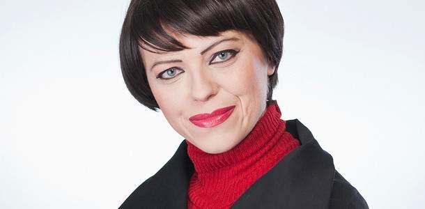 Prema istraživanju Ipsos Pulsa: Mirela Holy popularnija kod SDP-ovaca od Milanovića!
