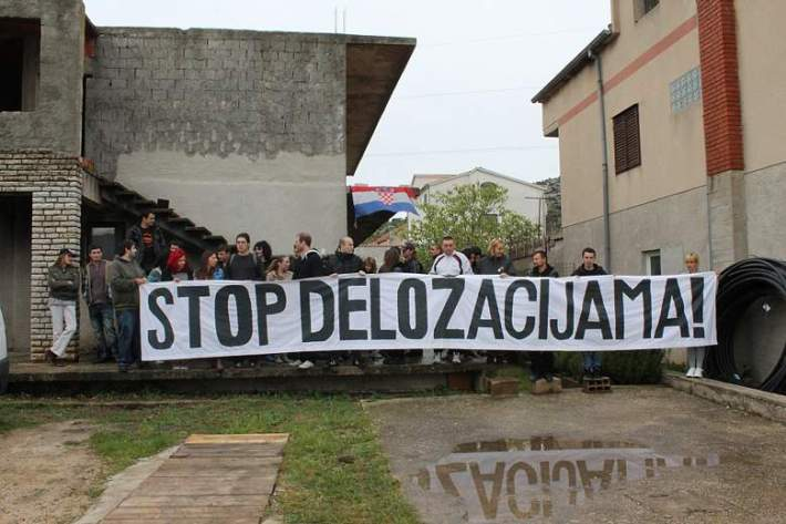 Živi zid - pobjeda u Bilicama (Foto H. Pavić) 029