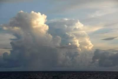 "Astrofizičar Mimica: Znanstvenici otkrili ""dizalo"" u atmosferi"