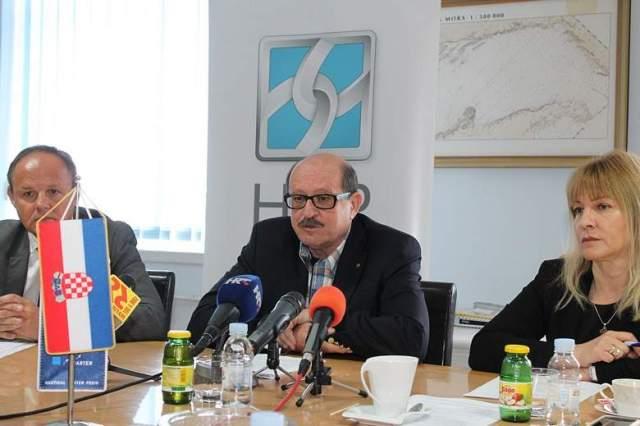 Konferencija za novinare HUP-a (Foto H. Pavić) (3)
