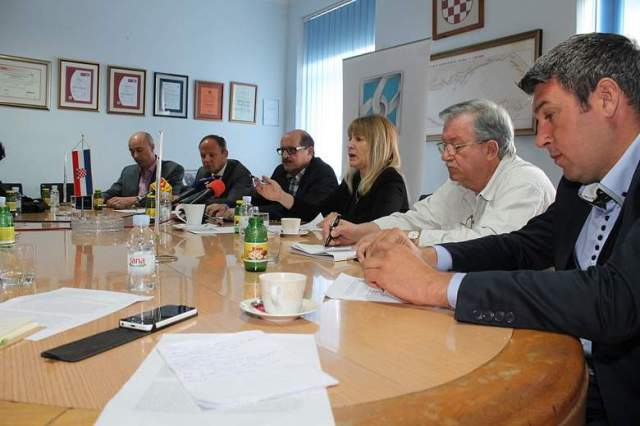 Konferencija za novinare HUP-a (Foto H. Pavić) (9)