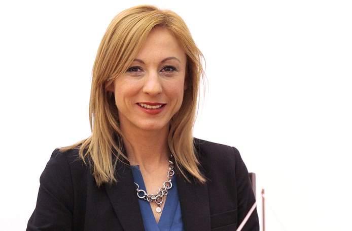 Marija-Šutina-post