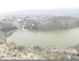 Laguna Yambo