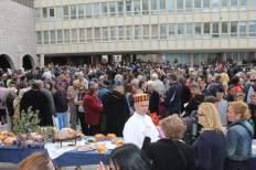 Uskršnji doručak u Šibeniku (Foto H. Pavić) (12)