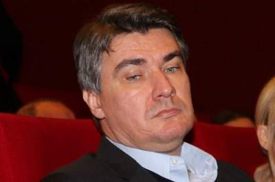 Milanović: Ljudi, previše trošimo! Uvedeni novi nameti i trošarine