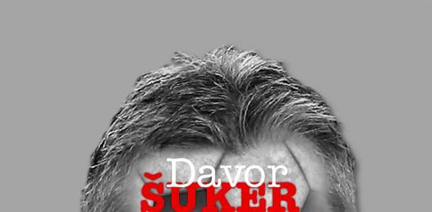 suker_davor