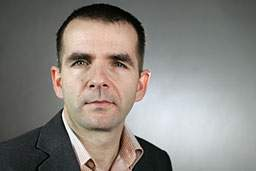 Prof.dr.sc. Valerije Vrček