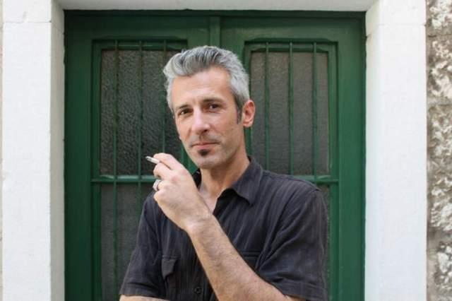 Nino Šolić