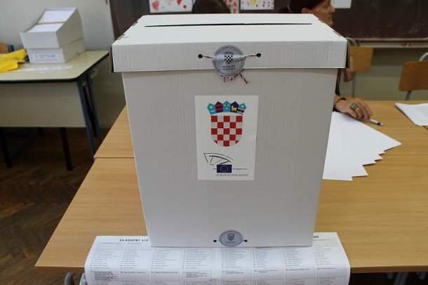 Izbori za Europski parlamet (Foto H. Pavić) (6)