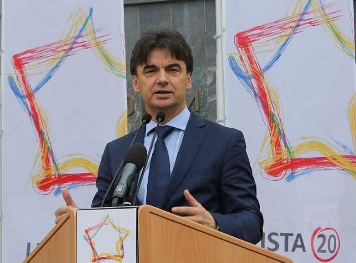 SDP - predizborni skup u Šibeniku (Foto H. Pavić) (9)