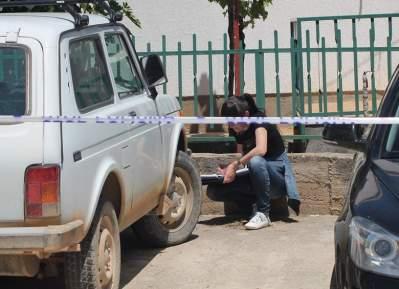 Netko je previše gledao filmove? Načelniku Tribunja Pilipcu presjekli kočnice na autu!