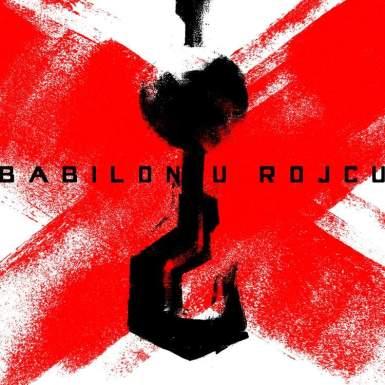 babilon u rojcu 2