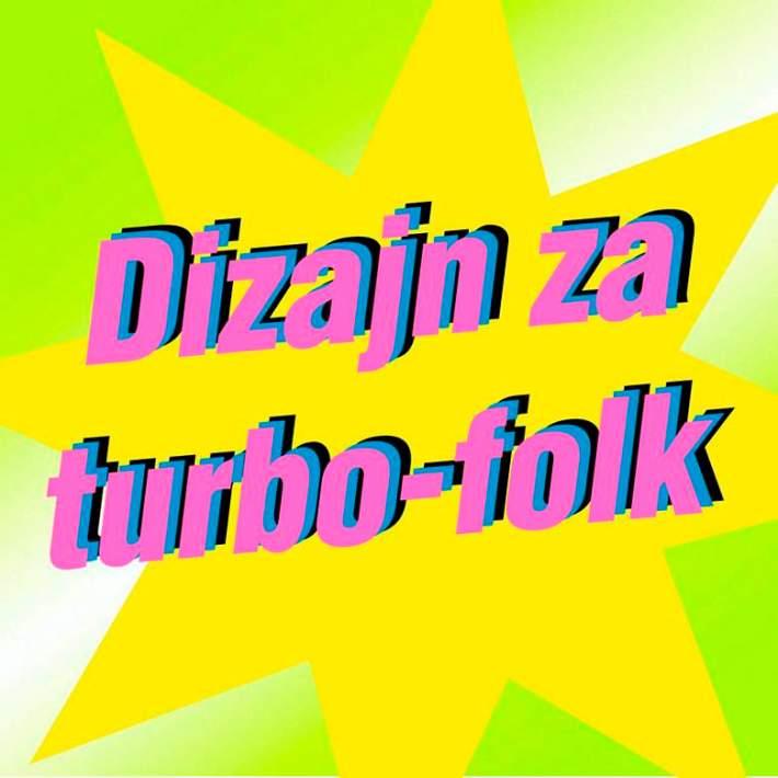 dizajn_za_turbo-folk_dizajnhr_cover_02