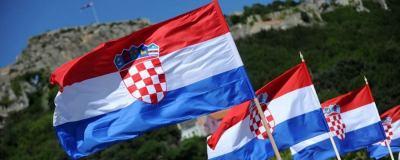 Dan državnosti Republike Hrvatske: Vlada i dalje računa na vaše strpljenje i razumijevanje