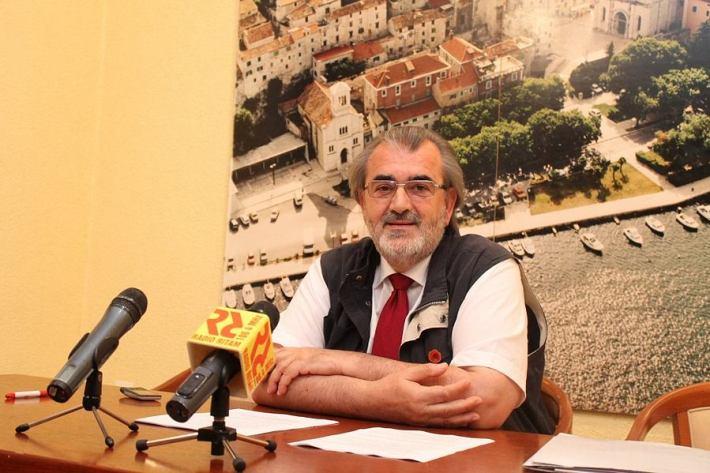 Josip Zanze na konferenciji za novinare 4. lipnja 2014. (Foto H. Pavić) (2)