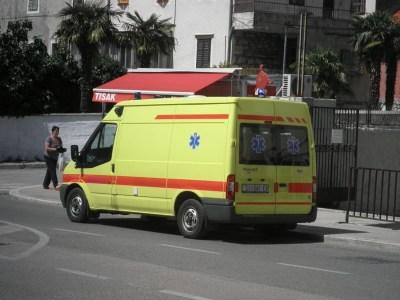 Kad život ovisi o blizini bolnice – 200 tisuća žitelja Dalmacije do bolnice treba više od sat vremena
