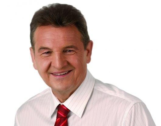 Radimir-Čačić