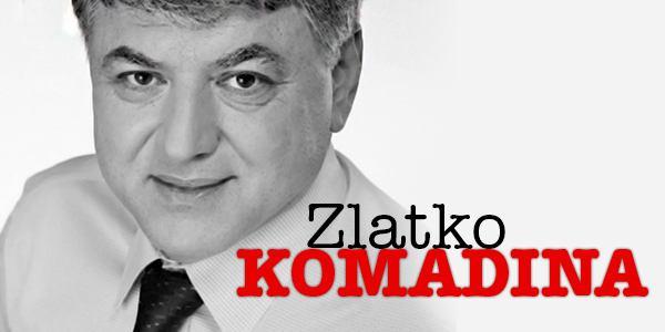 portret_tjedna_komadina