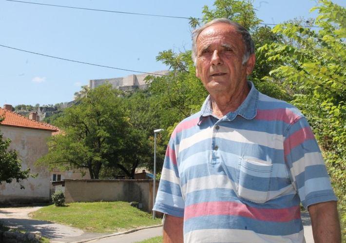Đuro Rusić (Foto H. Pavić) (3)