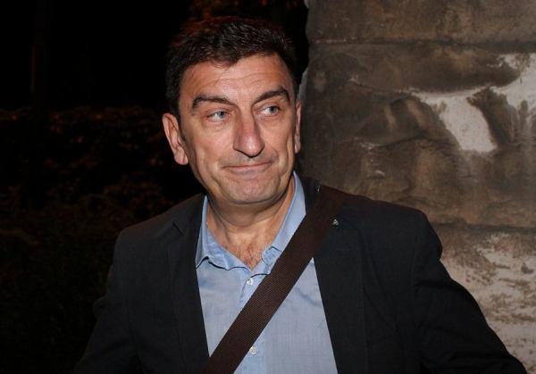 Pročelnik šibenske Porezne uprave Željko Vujin (Foto: H. Pavić)