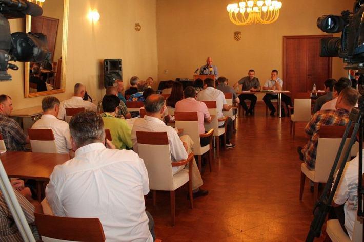 Županijska skupština (Foto H. Pavić) (1)